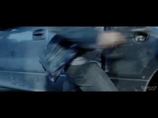 Последний Рубеж / Homefront (2013) Русскоязычный трейлер